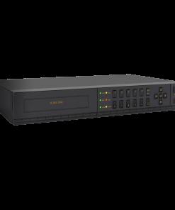 دستگاه 8 کانال AVR-8108A-C1 1.3MP