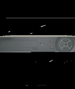 دستگاه 8 کانال تریبرید AHD DVR 1080P