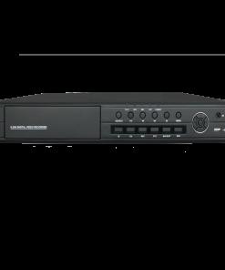 AHD DVR 1080Nدستگاههای بدون نام 8 کاناله