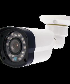 دوربین بولت پلاستیکی دید در شب 2 مگاپیکسل ضد آب