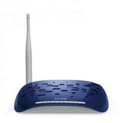 Modem ADSL TP-Link