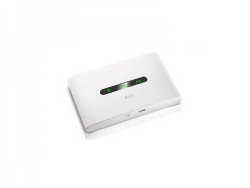 TPLink 4G Mobile WiFi