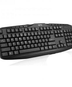 Keyboard TSCO