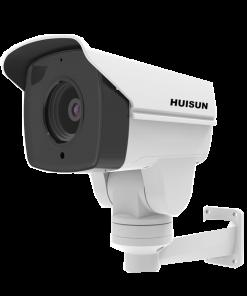 دوربین RDS اسپید دام تحت شبکه حرفه ای