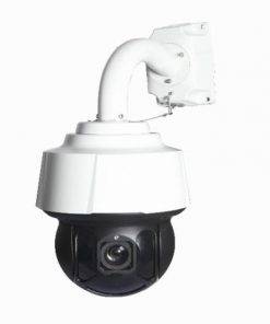 دوربین IP اسپید دام اکستون AXP-430