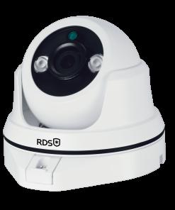 دوربین دام فلزی دید در شب قوی ضد آب جهت محیط بیرون و داخل