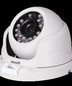 دوربین دام پلاستیکی دید در شب جهت محیط داخل