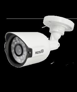 دوربین بالت فلزی ضد آب
