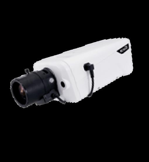 دوربینAHD باکس فلزی ضد آب جهت محیط بیرون و داخل