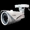 دوربین بالت فلزی ضد آب جهت محیط بیرون و داخل