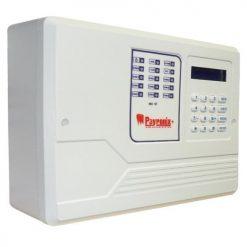 دزدگیر pyronix ex60