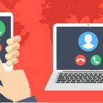 امنیت سیستم تلفنی VOIP